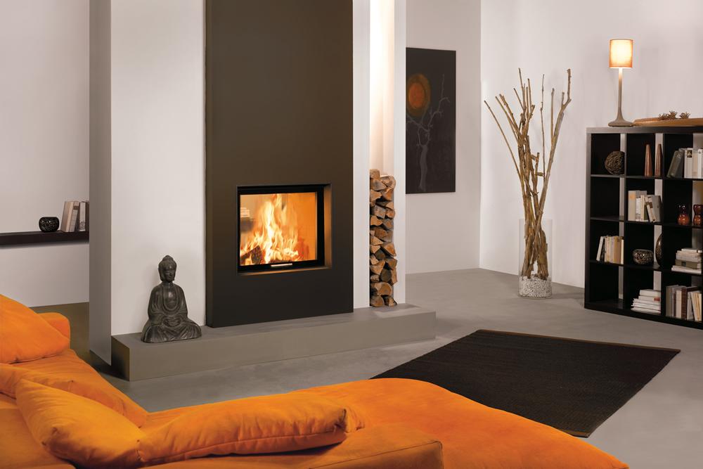 casa del marmo e del caminetto rimini caminetto moderno 127. Black Bedroom Furniture Sets. Home Design Ideas