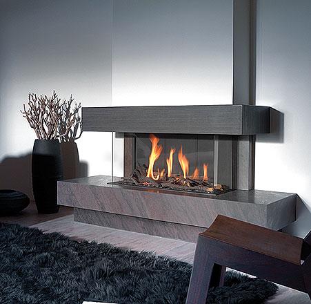 Stunning Camini A Gas Prezzi Gallery - Modern Home Design ...